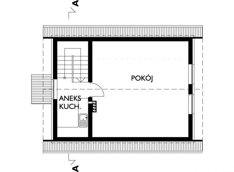 Проект Гараж ЖЧ-6 (E-648)