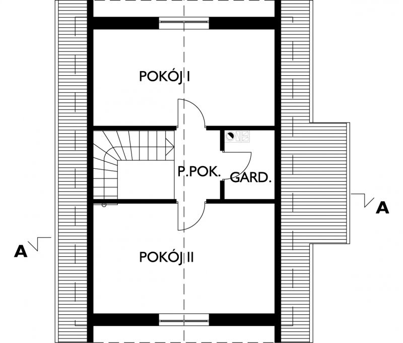 Проект Гараж ЖЧ-7 (E-649)