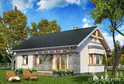 Проект домa Аида