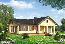 Проект Дмитрий