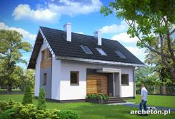 Проект домa Дропс