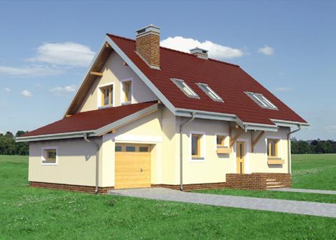 Проект домa Фига 2.0