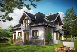Проект домa Гектор