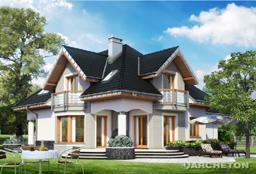 Проект домa Гектор Бас