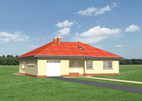 Проект домa Надежда