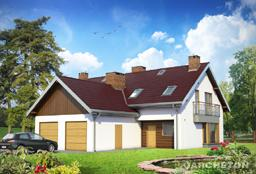 Проекты дачных домов: с верандой, мансардой, двухэтажных