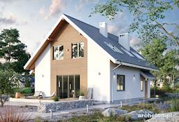 Проект домa Толя